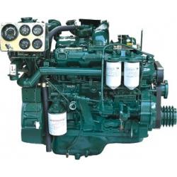 YC4D80-C20