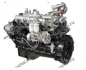 YC6J125Z-T20