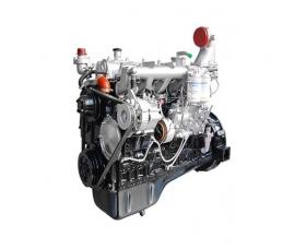 YC6B125-T21