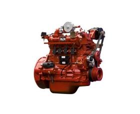 YC4G190N-50