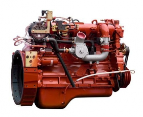 YC6G260N-50