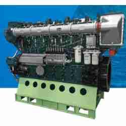 YC8CL1630L-C20