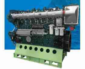 YC8CL1400L-C20