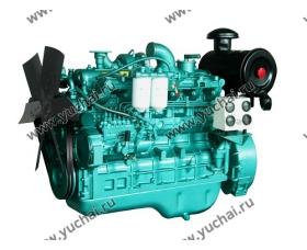 YC6108ZLCA
