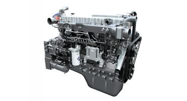 YC6MK Серия